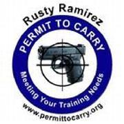 Permit to Carry (Minnesota, Iowa, North Dakota, Wisconsin